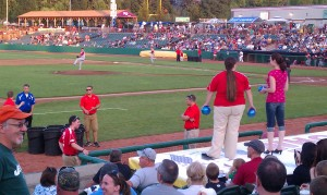 ValleyCats2