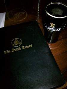 Beerweek20132