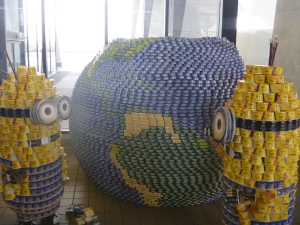 CanStruction2013