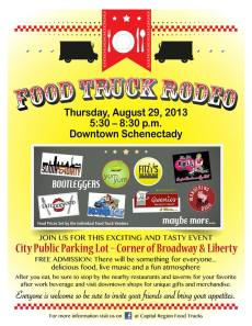 FoodTruckRodeo3