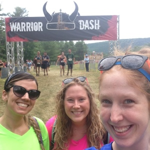 WarriorDash2