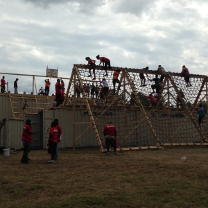 WarriorDash4