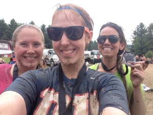 WarriorDash5
