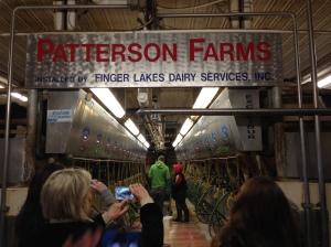 Patterson Famrs