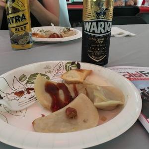 PolishFest2016-2