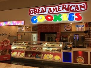 GreatAmericanCookies