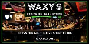 waxys-7