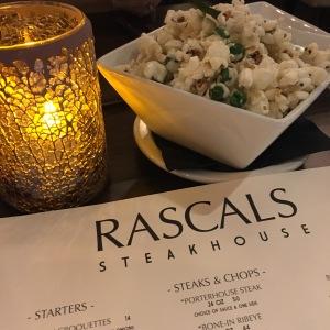Rascals-2